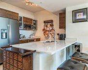 480 Hibiscus Street Unit #425, West Palm Beach image