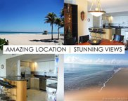 1400 S Ocean Dr Unit #406, Hollywood image