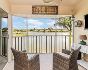 13050 Amberley Ct Unit 709, Bonita Springs image