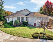 7116 Troon Ct, Arlington image