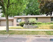 913 N Williams Ave, Sioux Falls image