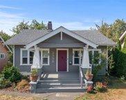 2330 S M Street, Tacoma image