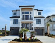 842 Waterton Ave., Myrtle Beach image