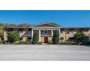 8001 N Dale Mabry Highway Unit 501, Tampa image