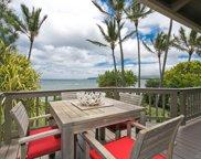 67-324 Kaiea Place, Waialua image