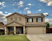 12210 Timberpointe, Bakersfield image