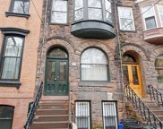 141A LANCASTER ST, Albany image