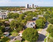 6710 Northwood, Dallas image