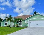 1836 SE Fallon Drive, Port Saint Lucie image