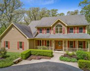 5N268 Foxmoor Drive, St. Charles image