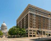 123 W Washington Ave Unit 605, Madison image