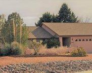 7451 E Granite View, Prescott Valley image