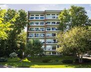 3220 W Calhoun Parkway Unit #501, Minneapolis image