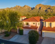 621 W Kidd, Oro Valley image