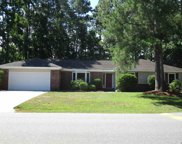1547 Gibson Ave., Myrtle Beach image