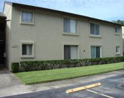 4215 E Bay Drive Unit 1102D, Clearwater image