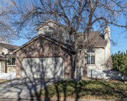 9498 Pendleton Drive, Highlands Ranch image