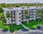 2440 Deer Creek Country Club Boulevard Unit #210-C, Deerfield Beach image