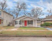 4825 Birchman Avenue, Fort Worth image