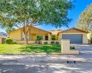 10016 S 44th Street, Phoenix image