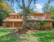 8611 Bay View Court, Orlando image