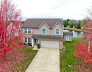 4532 Woodtrail  Court, New Palestine image