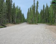Tract F Blanket Boulevard, North Pole image