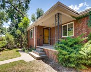 1527 South Corona Street, Denver image