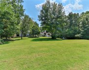 9501  Greyson Heights Drive, Charlotte image