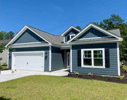 65 Hagley Retreat Dr., Pawleys Island image
