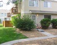 6720 E Mississippi Avenue Unit B, Denver image