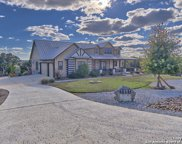 1651 Lake Ridge Blvd, Canyon Lake image