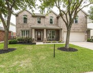 4116 Green Vista Pl, Round Rock image