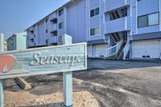 1610 Carolina Beach Avenue N Unit #3a, Carolina Beach image