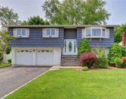 16 Parma Dr, Bethpage image