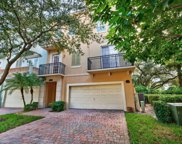 2459 San Pietro Circle, Palm Beach Gardens image