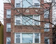4838 North Troy Street, Chicago image