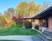 1920 3rd Ave S, Payette image