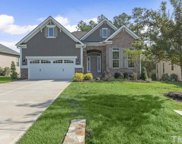 1609 Hasentree Villa Lane, Wake Forest image