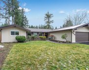 16120 SE 145th Place, Renton image