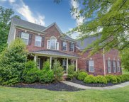 6406 Donnegal Farm  Road, Charlotte image