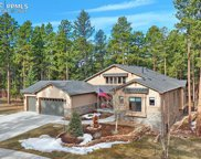 1250 Cottontail Trail, Woodland Park image