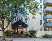 1255 N Ogden Street Unit 407, Denver image