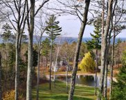 18D Brook Hill, Glen Arbor image