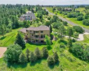 8729 Selly Road, Parker image