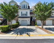 4504 Barkingdale Drive, Southwest 2 Virginia Beach image