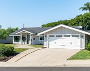 2402 Romney Rd, Pacific Beach/Mission Beach image