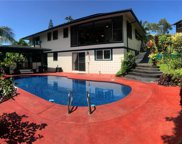 1230 Lola Place, Kailua image