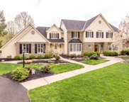 7329 Waterpoint Lane, Anderson Twp image