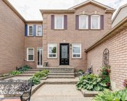 94 Cutters Cres, Brampton image